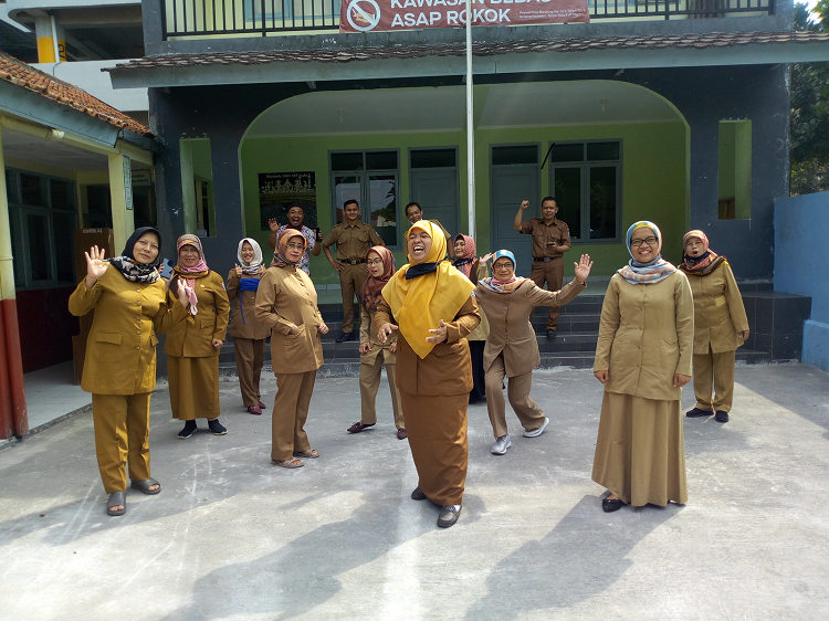 Guru 195 Squad Isola