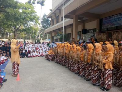 MPLS-Di-SDN-016-Dr.-Cipto-Pajajaran-Kota-Bandung