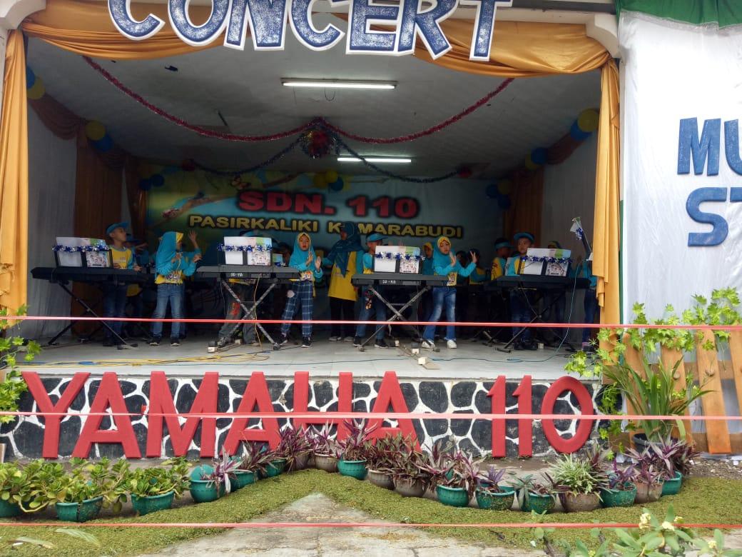 Concert Musik