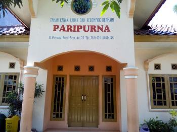 TK Paripurna 2