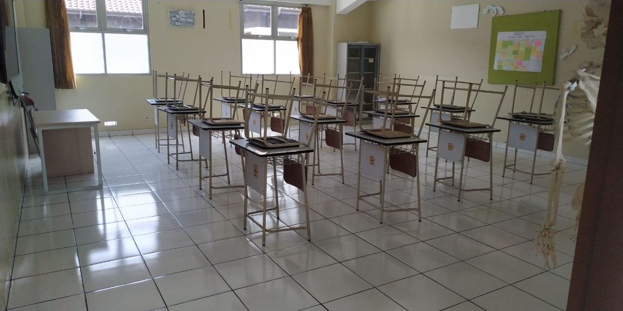 Foto ruang kelas (1)